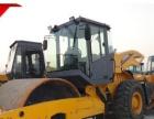 二手徐工20吨22吨26吨振动压路机.新款胶轮铁三轮双钢轮,