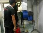 深圳厨房设备抽风机设备系统油烟净化系统安装维修