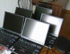 嘉善网吧电脑回收,嘉善网咖电脑回收,台式电脑回收