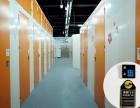 短期离开广州存放家庭物品的地方1-30方小仓库出租