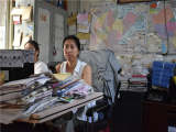 秦皇岛到上海物流信息-可靠的秦皇岛到上海物流公司