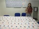 龍泉自考 小學教育 學前教育 漢語言文學教育專業哪里報名
