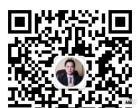 山西朔州客房管理软件招商品牌,0元加盟-金天鹅软件