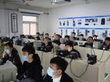 保定华宇万维电脑维修培训班 常年招生,随到随学