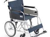 轮椅市场价格 有实力的轮椅销售商当属凯尔医疗护理用品