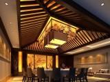艺科设计专业提供深圳酒店装修设计项目合作,市场前景广阔