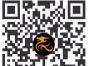 蜈支洲岛,您旅游度假的好地方 中国有个海南岛,海南