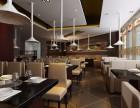 贵阳主题餐厅咖啡店酒吧会所火锅店装修设计公司
