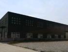 青白江工业区内 厂房 6000平米