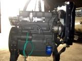 潍柴4102柴油发动机离合器片网上直销
