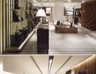 扬州宏钜专业商场店面设计装修二十年