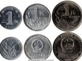 鄭州2020年古錢幣交易價格