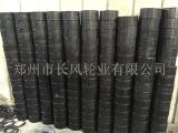 郑州搅拌机胶轮厂家推荐,安徽搅拌机胶轮