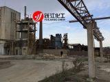 二氧化钛厂家上海跃江化工二氧化钛R218(通用型)
