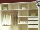 中方县花桥镇整体衣柜哪个牌子好沙发定做