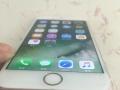 苹果6s玫瑰金内存16g