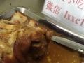 广州香滑嫩爽口【猪脚饭】原味汤粉王技术培训一对一教