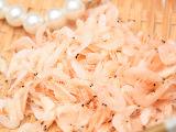 东海特产 **淡干250g高钙即食虾皮 海鲜干货批发零售