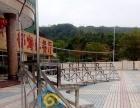 巽寮湾酒店合影照拍摄,合影架出租,活动摄影摄像公司