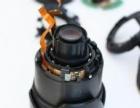 尼康D90,D7000,D700单反相机维修