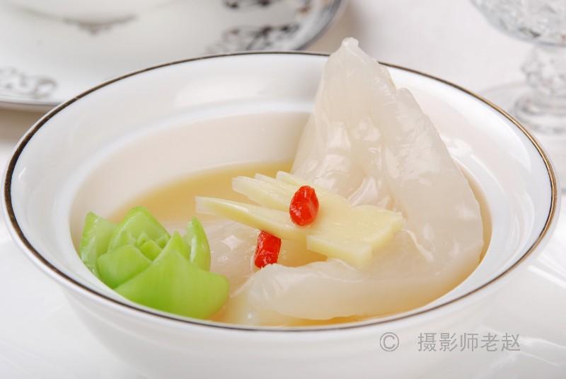 【图】沈阳食谱设计制作魔法v食谱高清LED超薄与黄豆创造+菜谱菜品图片