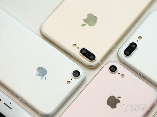 0首付6s,6sp,7,7p全新手机分期付款南大街实体店