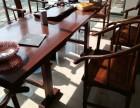 高价回收办公桌椅