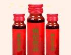 各种玻璃瓶50ml蛹虫草饮OEM代工/有机蔬菜饮品