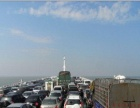 私家汽车托运轿车拖运北京天津上海广州成都三亚杭州琼