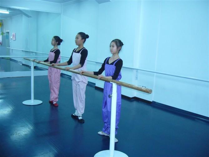 贵阳舞蹈室pvc地胶 舞蹈室地胶价格 运动地胶运动舞蹈地胶