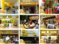 福州奶茶店加盟,店售+外卖+代理,月可收入6万元