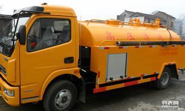 宣城潜水打捞管道疏通检测工程有限公司污水池清理污水处理公司