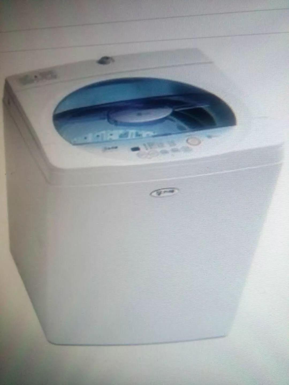 张店 维修冰箱 热水器 洗衣机维修 安装平板电视挂架