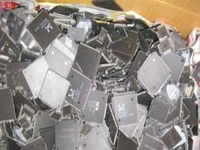 吉林长春榆树市废旧设备回收