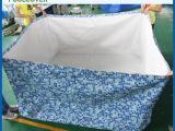 广州厂价直销美观泳池防水马赛克胶膜