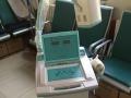 诊所,椅子,药柜,所有诊所用的东西
