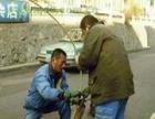 上海市专业水下打捞贵重物品 物品掉进水里找打捞公司