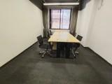 招商直租佛山创意产业园20-50方办公室配空调桌椅