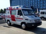 杭州救护车出租24小时为您服务