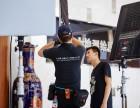 西安云直播服务 活动摄影直播 西安照片直播 光与影服务团队