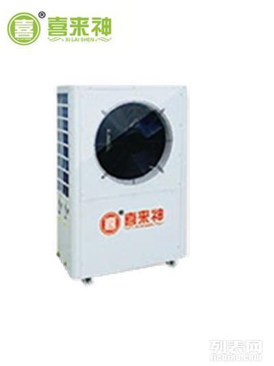 临颍空气能热水器价格