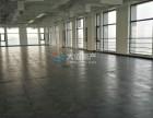免佣 软件新城123到1725平 环普产业园腾飞科汇城