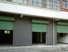 汤阴 汤阴韩庄社区A区 仓库 145平米