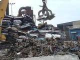 东莞报废汽车回收公司,报废车要处理