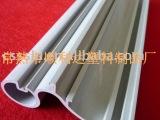 定制塑料排水槽 通风管 定制加工各种PV