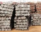 出租潍坊碗扣式脚手架12000吨 丝杆上托下托