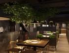 赫筑 中国餐厅设计十强品牌公司