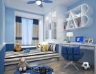 新手怎么学习家居 室内设计,苏州上元建议从以下几方面去学习