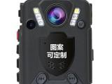 重庆执法记录仪DSJ-LJ高清拍摄