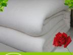 4斤现卖现做千层无网纯棉被 被芯 被褥 棉胎 纯新疆棉被